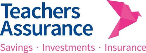 Teachers Assurance Logo (PRNewsFoto/Teachers Assurance)