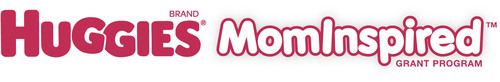 KIMBERLY-CLARK HUGGIES MOMINSPIRED GRANT PROGRAM AWARDS