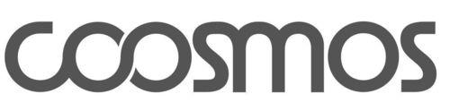 Coosmos.com : lancement d'une plateforme vidéo d'un nouveau genre