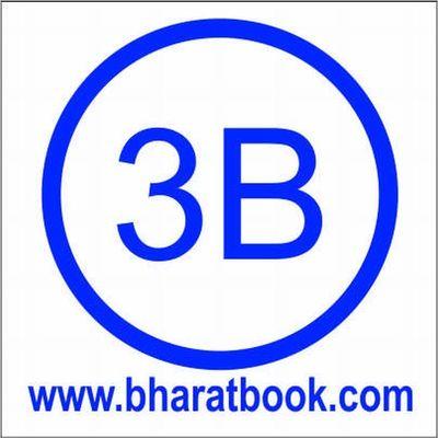 B12 vitamin weight loss dosage