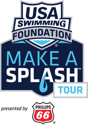 Make a Splash Logo
