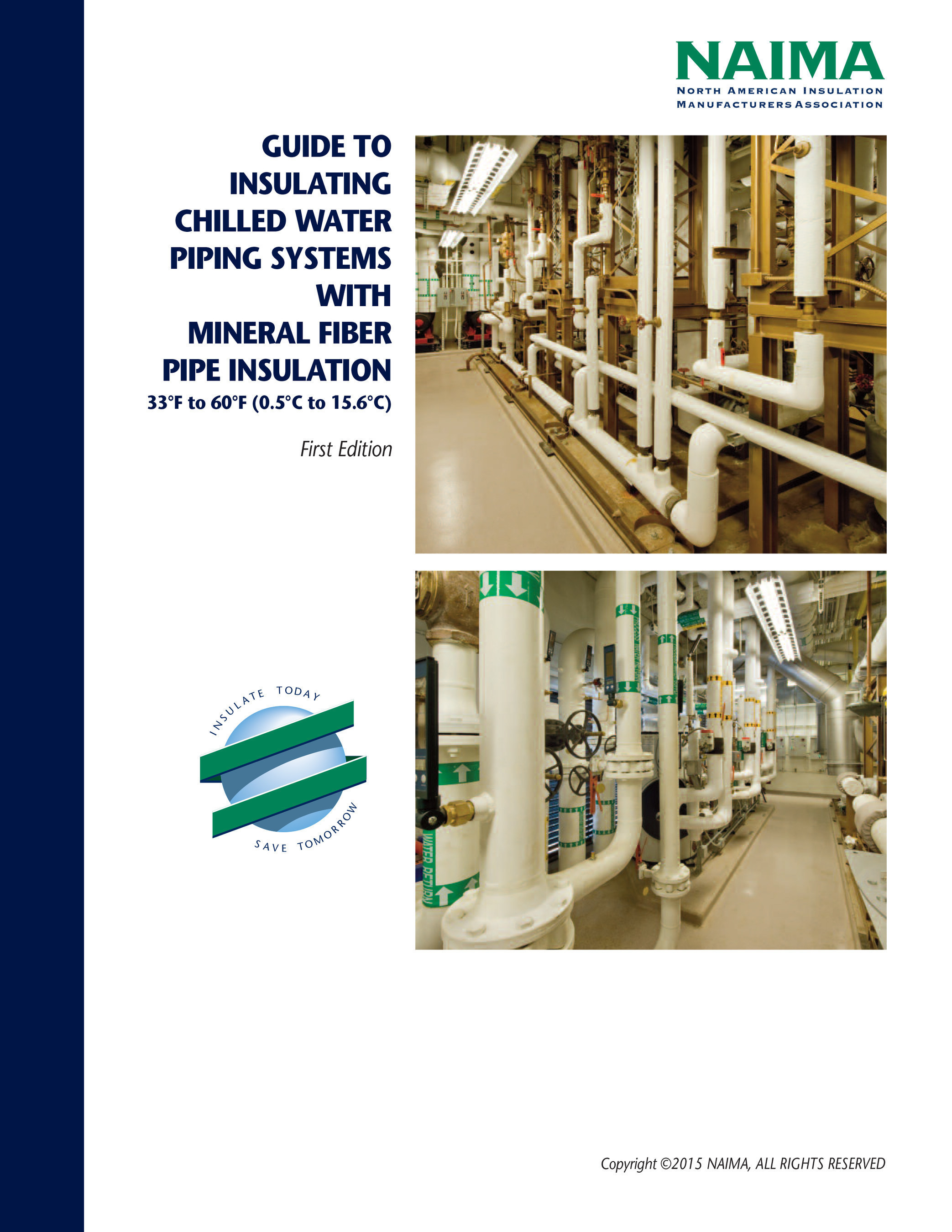32-page guide was developed for professional insulation contractors