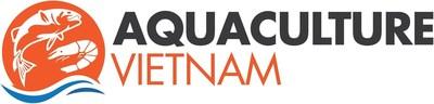 Aquaculture Vietnam logo