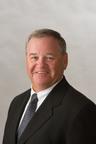 Sean Doherty joins BSI Supply Chain Solutions as Advisory Services Executive. (PRNewsFoto/BSI) (PRNewsFoto/BSI)