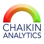 FinTech Stock Research Firm Chaikin Analytics Relocates to Philadelphia to Expand Software Development and Quantitative Research Teams