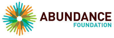 The Abundance Foundation Logo