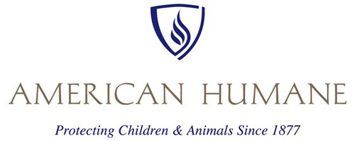American Humane Association Names Dori Villalon Vice President of Animal Protection