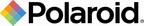 Polaroid Logo.  (PRNewsFoto/Polaroid)