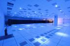 ALOG's Completes Expansion of Sao Paulo Data Center (SP2), now Equinix (PRNewsFoto/Equinix)