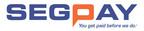 SegPay logo