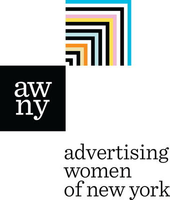 Advertising Women of New York (AWNY)