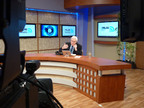Palau TV outreach provides biblical encouragement and hope for millions of viewers