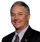 David Cordingly, Senior Vice President MainStreet Bank.  (PRNewsFoto/MainStreet Bank)