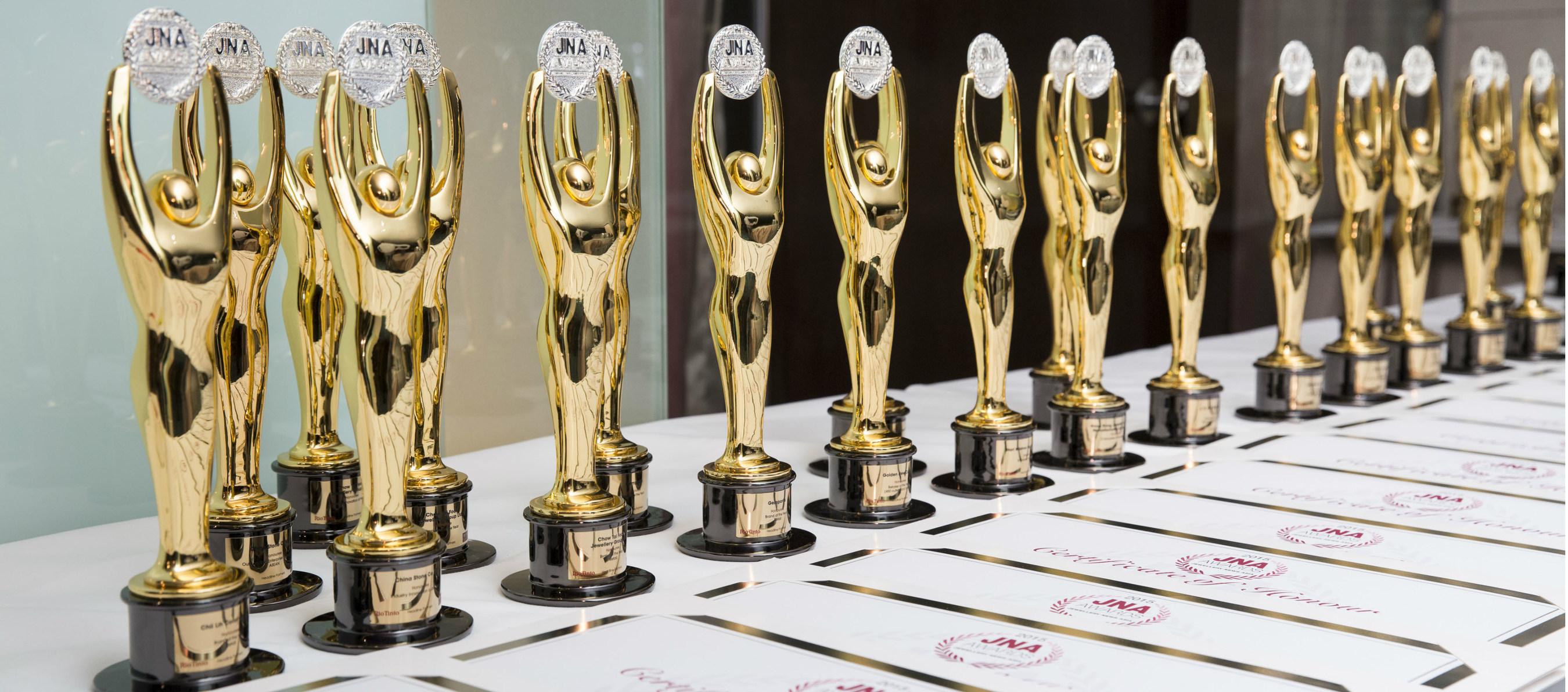 JNA Awards