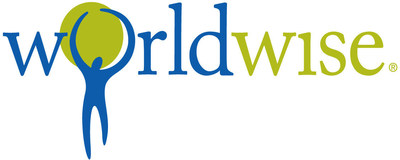 Worldwise Inc. logo