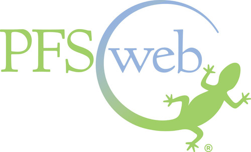 PFSweb to Present at the LD MICRO Conference