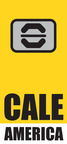 Cale America Inc logo.  (PRNewsFoto/Cale America, Inc)