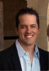 Jeremy Dory, Brammo Evangelist of the Year.  (PRNewsFoto/Brammo Inc.)