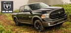 Drivers looking to browse the local selection of used trucks in Stettler, Alberta can find complete inventory listings at Stettler Dodge & RV. (PRNewsFoto/Stettler Dodge & RV)