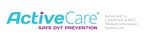 ActiveCare Logo