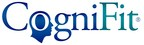 CogniFit launches a new online platform to help educators improve quality of learning by training specific cognitive abilities