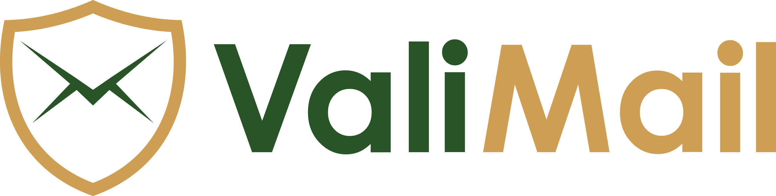 ValiMail Accelerates Authentication Of The World's Email Through $12 Million Series A Round Led By Shasta Ventures