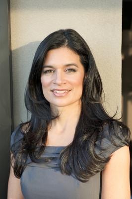 Daymon Worldwide's new Chief Legal Counsel Suzette Recinos (PRNewsFoto/Daymon Worldwide)