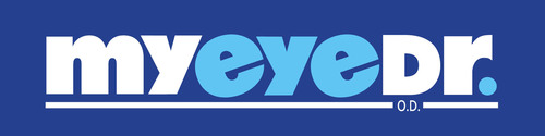 MyEyeDr. is a full-service vision healthcare company providing comprehensive eye exams along with dispensing ...