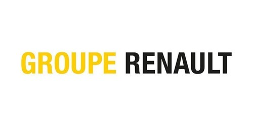 Groupe Renault Achieves 5% Operating Margin as Early as 2015