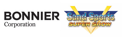 Bonnier Corporation, one of the largest special-interest publishing groups in the country, has acquired the Sand Sports Super Show, the world's premier sand sports trade show and consumer expo.
