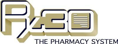 RX30_Logo