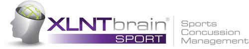 XLNTbrain Logo. (PRNewsFoto/XLNTbrain, LLC) (PRNewsFoto/XLNTBRAIN, LLC)