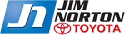 Jim Norton Toyota of OKC stocks new and used cars in Oklahoma City, OK.  (PRNewsFoto/Jim Norton Toyota of OKC)