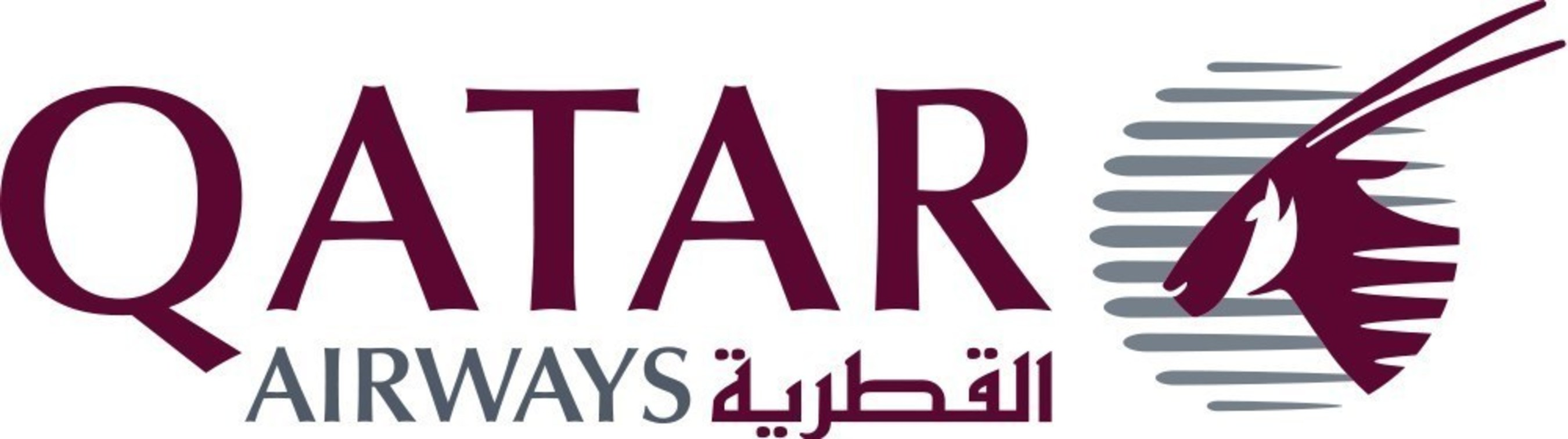 QATAR AIRWAYS SUPPORTS FRIENDS OF CONSERVATION AT THE CONSERVATION BALL