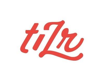 TiZR Logo