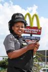 IBM Helps McDonald's Serve Up Social Collaboration To Transform Workforce