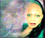 Gin Up Close & Personal.  (PRNewsFoto/Regina Swarn World Media Motion Pictures & Entertainment)