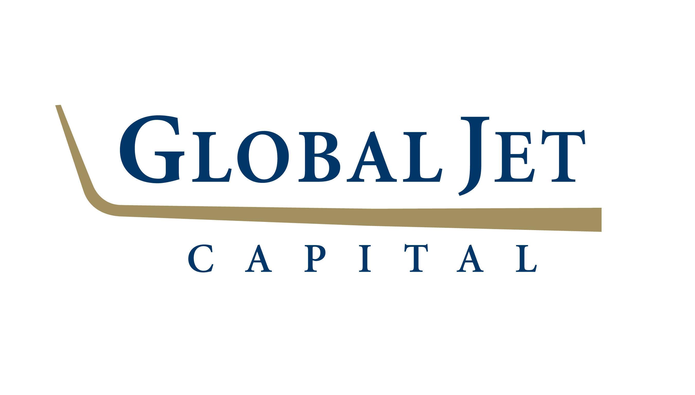 globalization capital