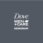 Dove(R) Men+Care(R) Deodorant Partners With The College Football Hall Of Fame To Honor Today's Most Caring Coaches (PRNewsFoto/Dove Men+Care/Unilever)