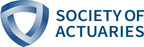 Society of Actuaries Survey Examines Retirement Concerns and Managing Risks