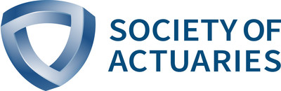 Society of Actuaries announce new brand and logo. www.SOA.org/Brand