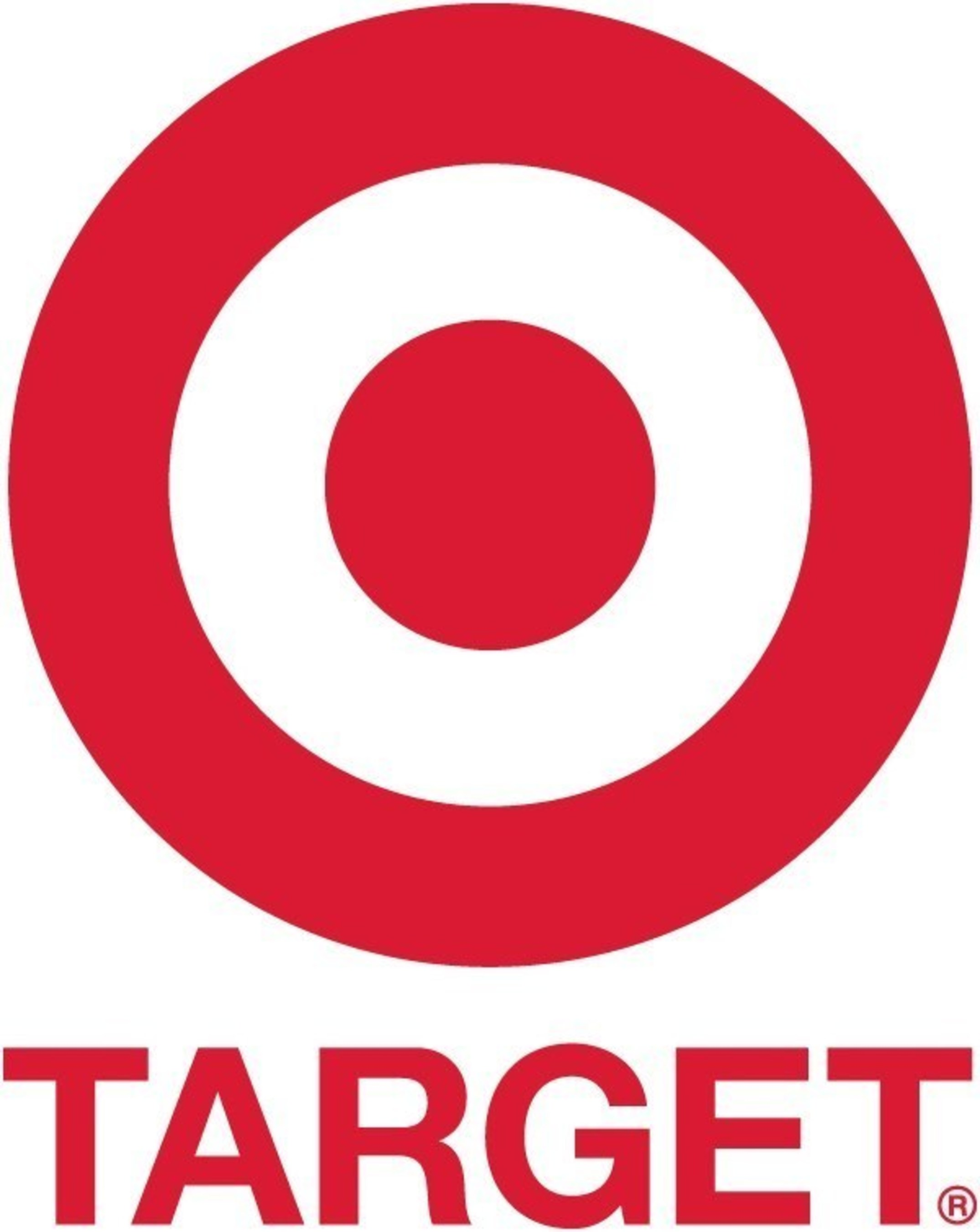 cvs health and target sign agreement for cvs health to acquire  rebrand and operate target u0026 39 s
