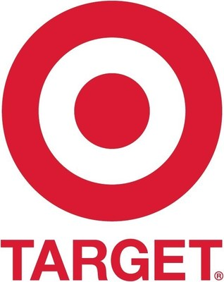 a overview of target corporation With over a hundred million customers affected and headline news stories day  after day, the target corporation data breach is a company's worst security.