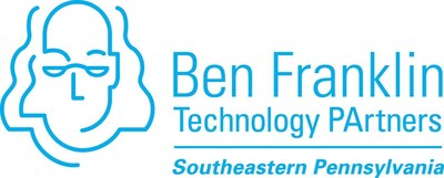 Ben Franklin is the most active early stage capital provider for the region's technology sectors. Ben Franklin combines best practices of venture capital with a public-spirited purpose: leading the region's technology community to new heights, creating jobs and changing lives for the better. Ben Franklin is an initiative of the Pennsylvania Department of Community and Economic Development and is funded by the Ben Franklin Technology Development Authority. www.sep.benfranklin.org