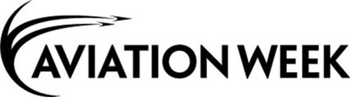 Penton's Aviation Week Presents NextGen Ahead: Air Transportation Modernization Conference,