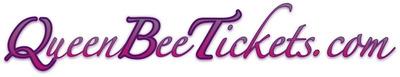 Eagles Viejas Arena Tickets at QueenBeeTickets.com.  (PRNewsFoto/Queen Bee Tickets, LLC)