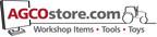 AGCOstore.com