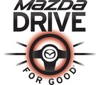 Mazda and NBCUniversal Team Up for 2016 Nonprofit Contest