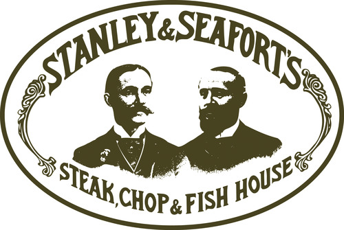 Stanley and Seafort's Rolls Out March Trio in Tacoma