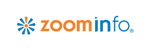 ZoomInfo. (PRNewsFoto/ZoomInfo)
